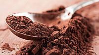 Какао порошок натуральный Cargill Gerkens 10-12% GHN Cocoa Powder Gerkens Ghana Non-Alkalized Type Ghn