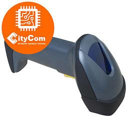 Сканер штрих-кодов Sunphor SUP-7320W, беспроводной / wireless