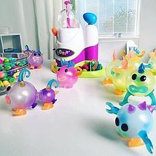 Фабрика для создания надувных игрушек + Подарок, фото 3
