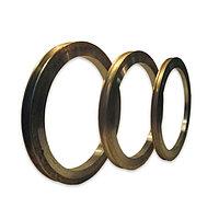 Круг алмазный шлифовальный для обработки кромки стекла 250/10/200, R-2,25 форма 2F6V (карандаш) 4мм.