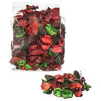 Цветочная отдушка, ароматический, ДОФТА Красные садовые ягоды красный, ИКЕЯ