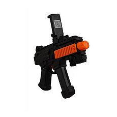 Игровой автомат виртуальной реальности AR Game Gun + Подарок, фото 2