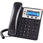 IP телефон Grandstream GXP1625(PoE) 2 SIP аккаунта, фото 3