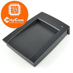 SUNPHOR R10A, RFID считыватель бесконтактных карт, Mifare 13.56Mhz