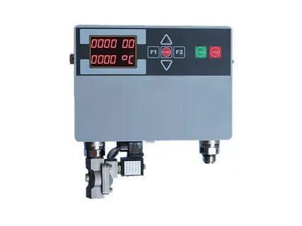 Устройство дозировки воды CSDM-100