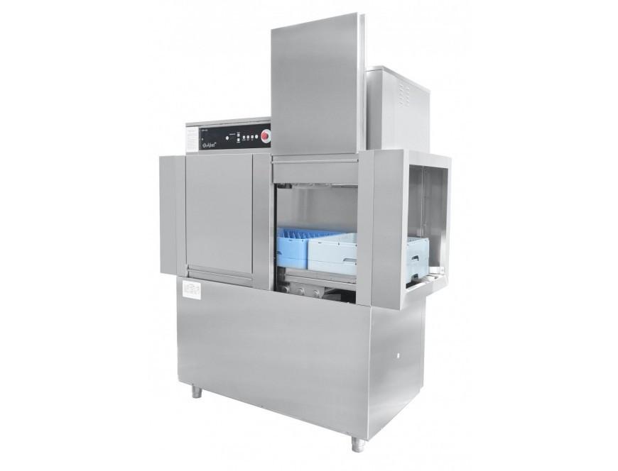 Тоннельная посудомоечная машина Abat МПТ-1700-01