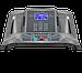Беговая дорожка  CARBON T806 HRC, фото 2