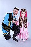 Татарские народные костюмы в аренду, фото 6