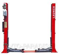 Автоодъемник 2-х стоечный с нижней синхронизацией TLT-235SB Покупайте подъемники по супер цене!!!