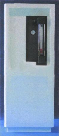 Хлораторы AXB-1000/E40