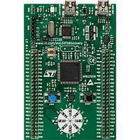 STM32F3DISCOVERY ST