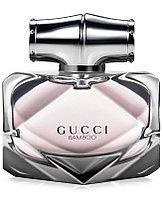 Gucci Gucci Bamboo Eau de Parfum ., фото 1