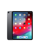 IPad Pro 12,9 дюйма, Wi‑Fi, 256 ГБ, Space Gray