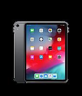 IPad Pro 12,9 дюйма, Wi‑Fi + Cellular, 256 ГБ, Space Gray