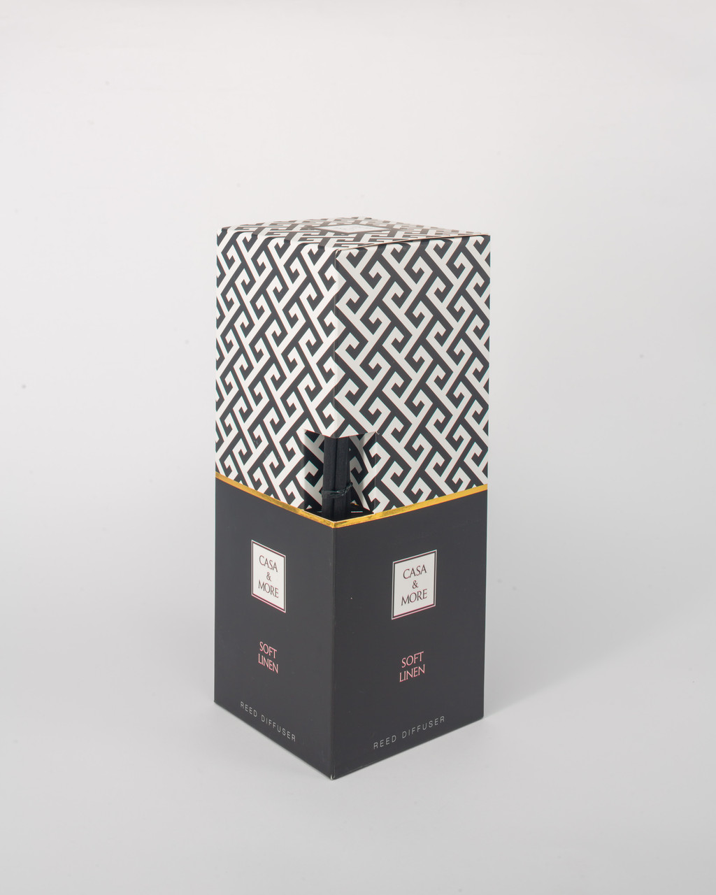 Reed Diffuser - Soft Linen