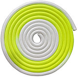 Скакалка для художественной гимнастики аналог Pastorelli, фото 4