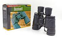 Бинокли, оптические приборы Bushnell