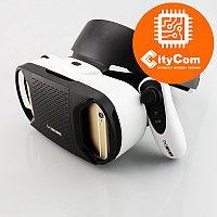Baofeng Mojing4, 3D VR очки Премиум-класса для iPhone6/6S/6+/6S+, фото 1