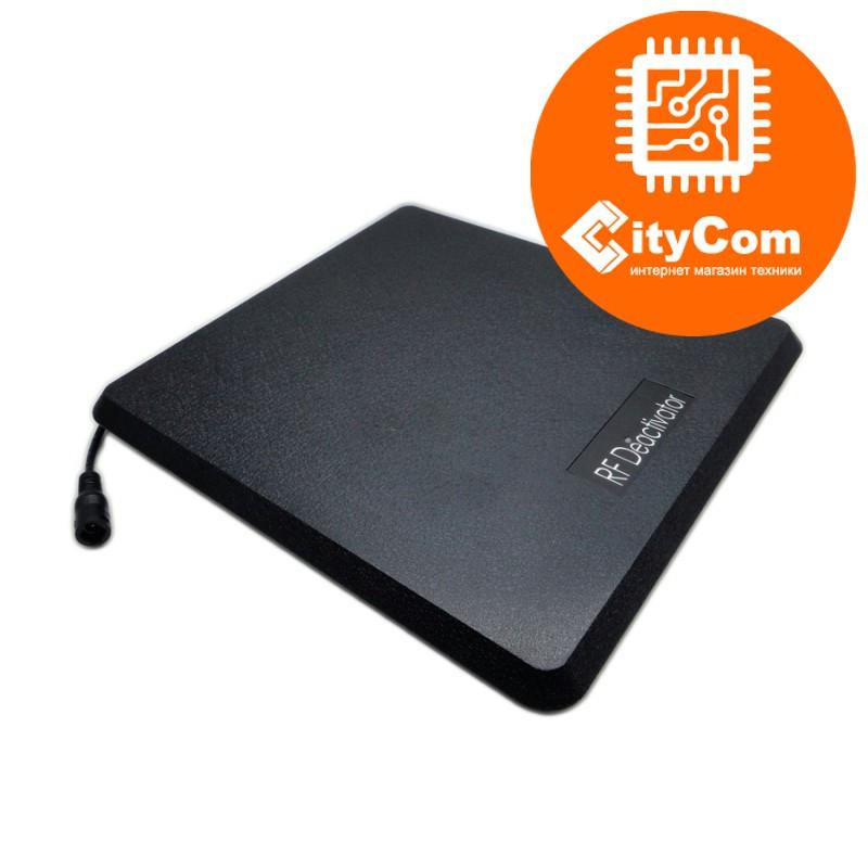 Деактиватор пломб Smart Security EC-DF02-101 new, RF 8.2MHz,