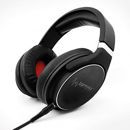 Braintronics headphones S