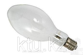 Лампа ДРЛ HQL 250W E40 OSRAM