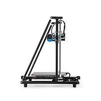 3D принтер Creality CR-10 V2 (300*300*400), фото 5