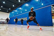 Баскетбольные кроссовки Under Armour Curry 7 (VII) from Stephen Curry, фото 3