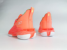 Баскетбольные кроссовки Under Armour Curry 7 (VII) from Stephen Curry, фото 2