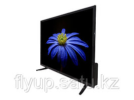 Телевизор HARPER 32R660TS Smart TV