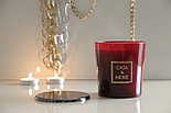 Scented candles Sandalwood, фото 3