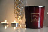 Scented candles Sandalwood, фото 4