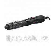 Фен-щетка Rowenta CF8242 Hot-Air Styling черный