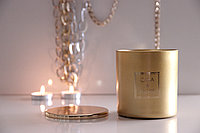 Scented candles Coffee