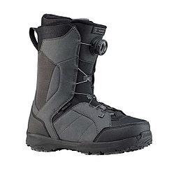 Ride  ботинки сноубордические мужские Jackson - 2020
