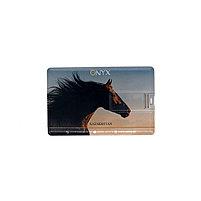 USB карта 2GB, фото 2