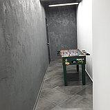 Уборка помещений, фото 3