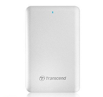 Жесткий диск SSD 256GB для Apple Mac Transcend TS256GSJM500, фото 2