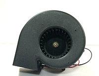 Вентилятор радиальный (центробежный) 12В