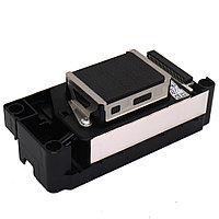 Печатающая головка EPSON DX5-2