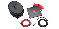 Наушники Monster Beats by Dr. Dre Studio Red, фото 2