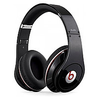 Наушники Monster  Beats by Dr. Dre Studio Black