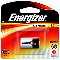 Элемент питания Energizer CR2 Lith.Photo 1