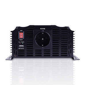 Инвертор SVC BI-1500, фото 2