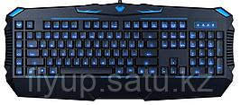 Клавиатура игровая Acme AULA Dragon Deep Gaming Keyboard EN/RU