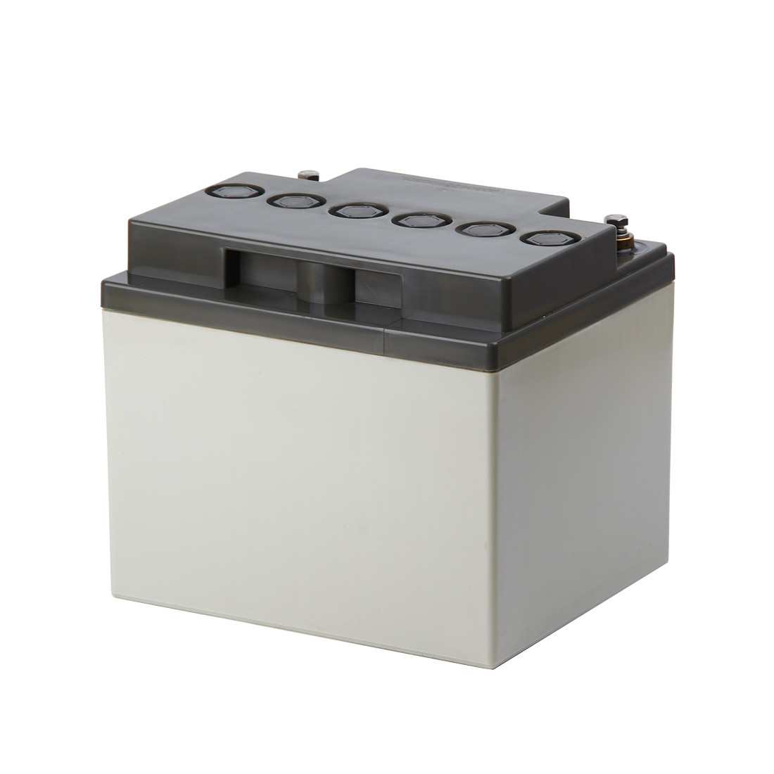Батарея SVC GL1250 гелевая 12В 50 Ач