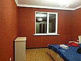 Уборка квартир, фото 6