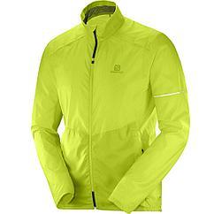 Salomon  куртка мужская Agile