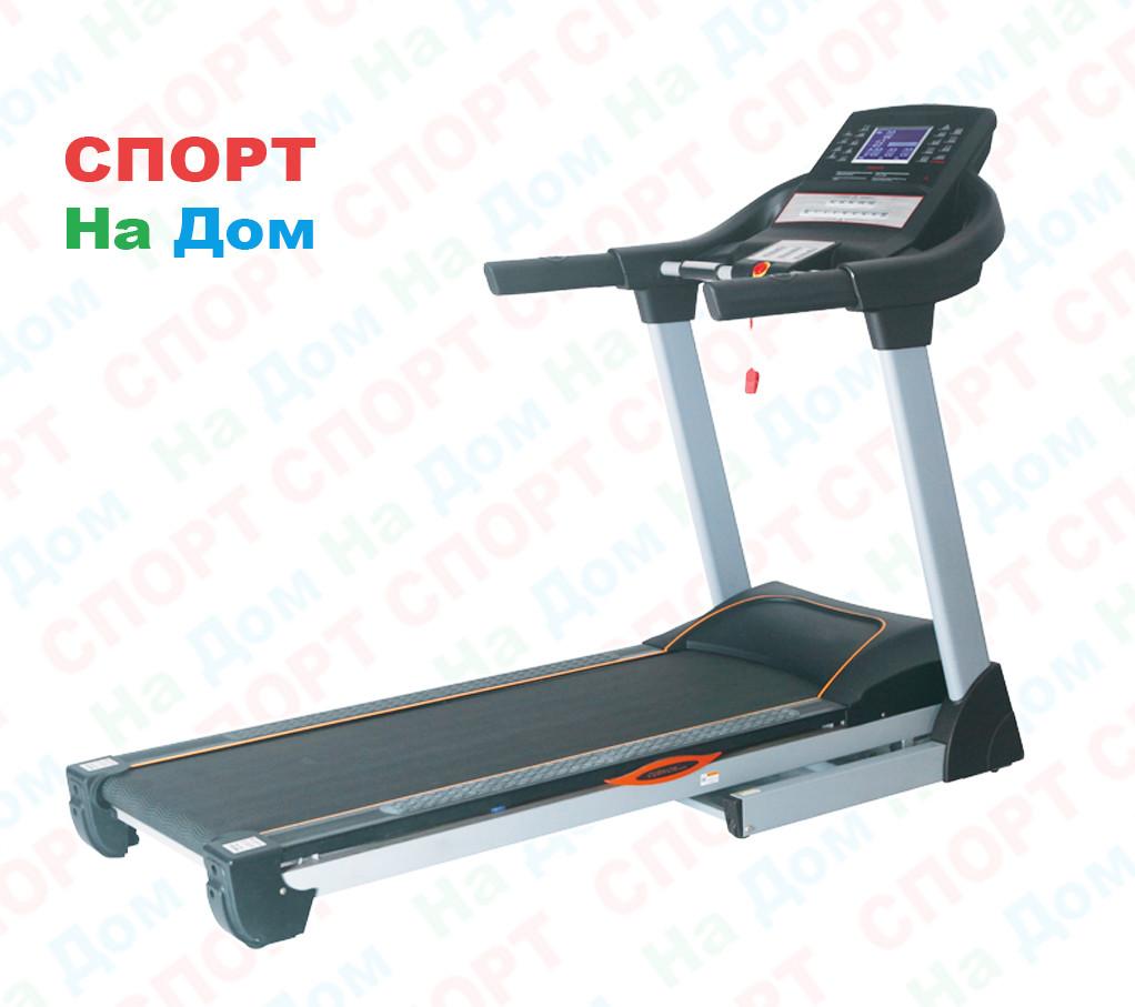 Беговая дорожка K-Power K 350 до 140 кг.