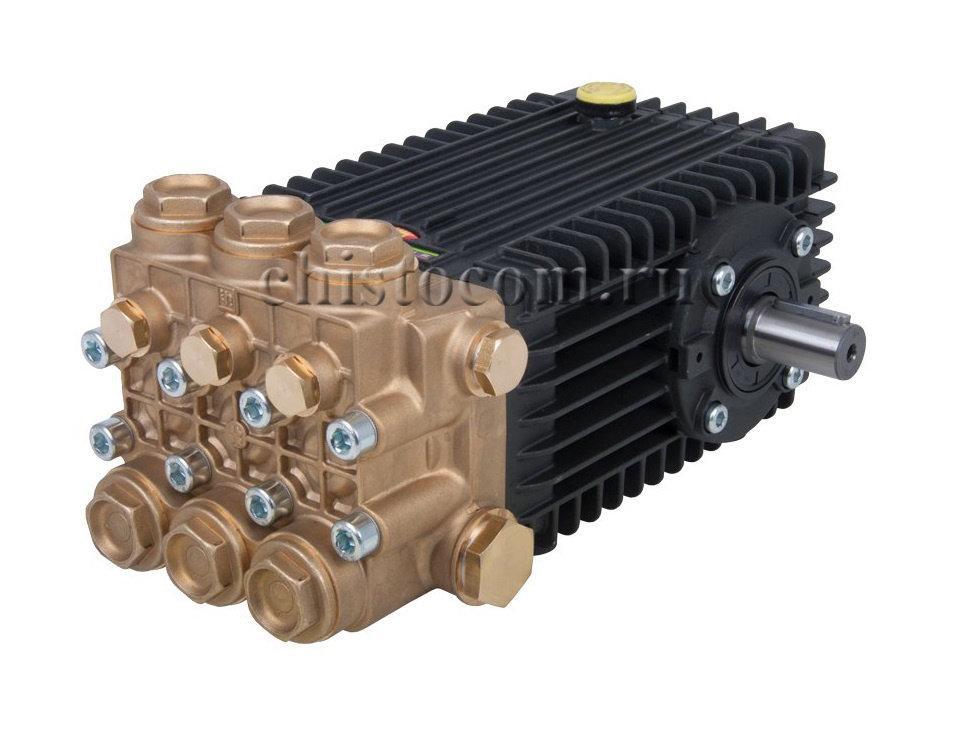 Помпа высокого давления для промышленного применения W2141