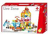 Конструктор Live Zone 55011, аналог LEGO Duplo Лего дупло, фото 4
